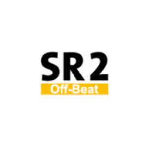 Rádio SR 2 Off-Beat