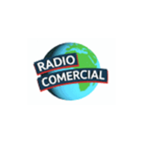 Rádio Comercial Cabo Verde