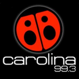 Rádio Radio Carolina 99.3