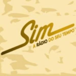 Rádio Rádio Sim