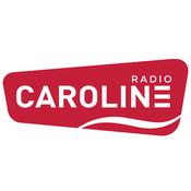 Rádio Radio Caroline France