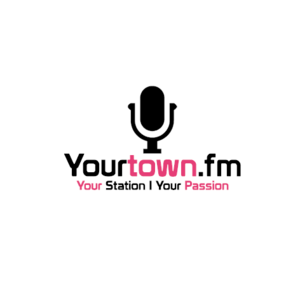 Rádio YourTown.FM