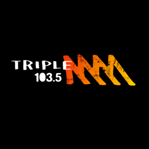 Rádio Triple M Fraser Coast 103.5 FM