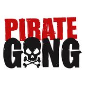 Rádio Pirate Gong