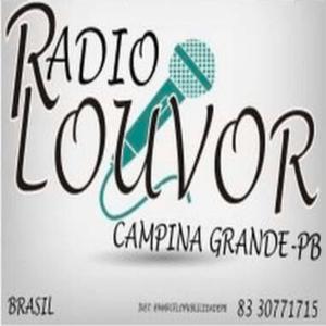 Radio Louvor