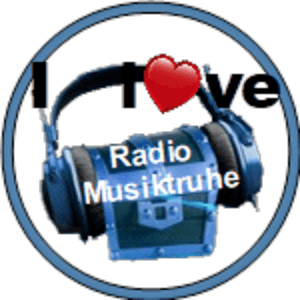 Rádio Radio Musiktruhe - Best of Musik