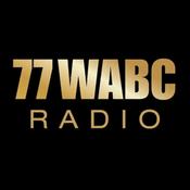 Rádio WABC - 77 WABC Radio