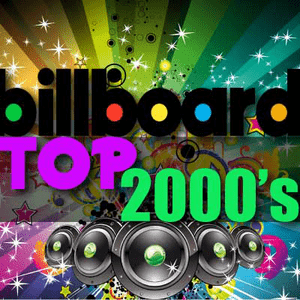 Rádio CALM RADIO - Billboard Top 2000's