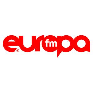 Rádio Europa FM România