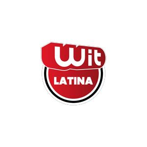 Rádio Wit Latina