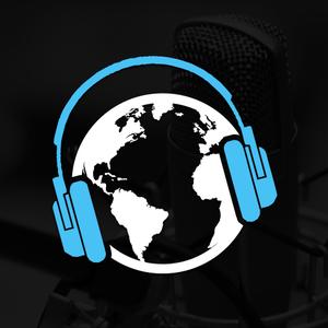 Rádio Dimensão 104.9 FM