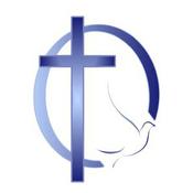Rádio KJLY - Kinship Christian Radio 104.5 FM