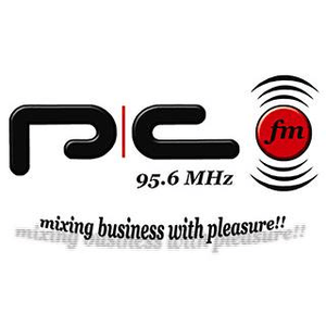 PC FM 95.6