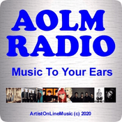 Rádio AOLMRadio
