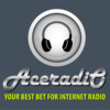AceRadio-The Hitz Channel