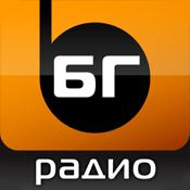 Rádio BG Radio