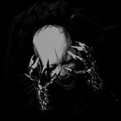 Rádio Radio Caprice - Darkwave/Ethereal