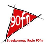 Rádio Radio 90FM