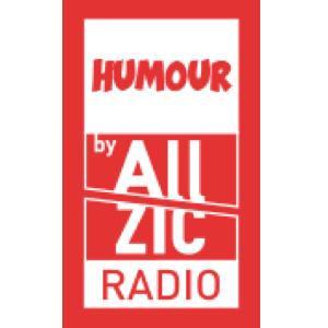 Rádio Allzic Humour