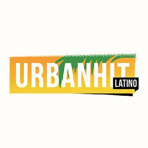 Rádio Urban Hit Latino