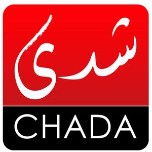 Rádio Chada FM