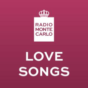 Rádio Radio Monte Carlo - Love Songs
