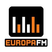 Rádio Europa FM España