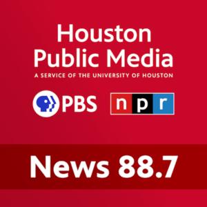 Rádio KUHF - News 88.7
