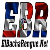 Rádio ElBachaRengue.Net