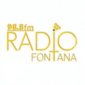 Rádio Radio Fontana