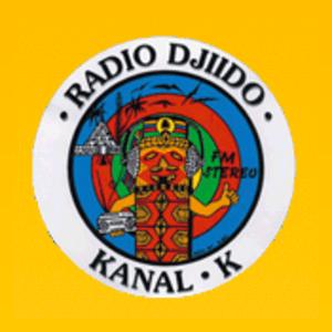 Rádio Radio Djiido