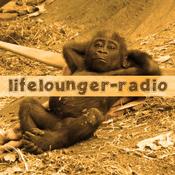 Rádio lifelounger-radio