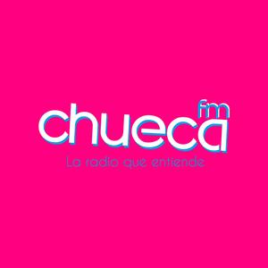 Rádio Chueca FM