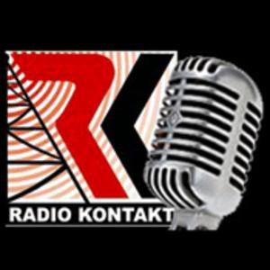 Rádio Radio Kontakt Shqipëri