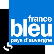 Rádio France Bleu Pays d'Auvergne