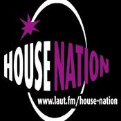 Rádio HOUSE-NATION