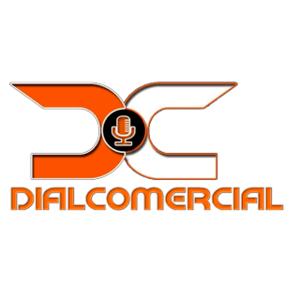 Rádio Dial Comercial Radio