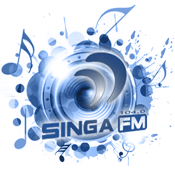Rádio Singa FM
