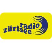 Rádio Radio Zürisee