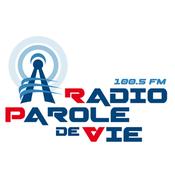 Rádio Radio Parole de Vie