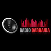 Rádio Radio Dardania