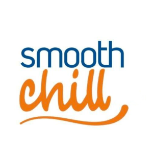 Rádio smooth Chill