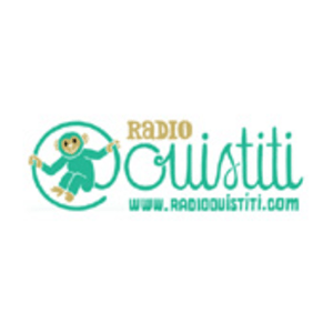 Rádio Radio Ouistiti