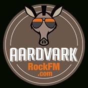 Rádio Aardvark Rock FM