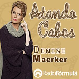 Podcast Atando Cabos
