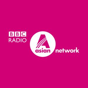 Rádio BBC Asian Network