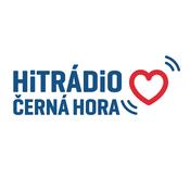 Rádio Hitrádio Černá Hora