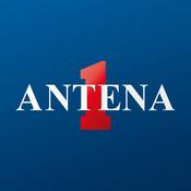 Rádio Rádio Antena 1 - FM 94.7