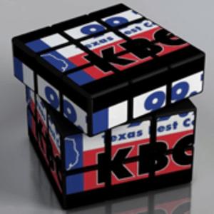 Rádio KBCY 99.7 FM