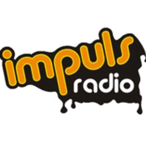 Rádio Radio Impuls